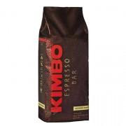 Cafea Kimbo Superior - Boabe