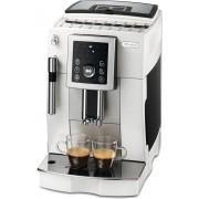 Espressor DeLonghi automat ECAM 23.210W