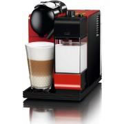 Espressor Nespresso Delonghi Lattissima Plus 520R Passion Red