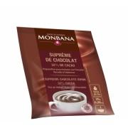 Monbana - Supreme de Chocolat Classic (50 pliculete)