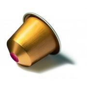 Nespresso - Volluto Decaffeinato(10 capsule)