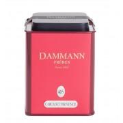 Infuzie de fructe Dammann - Provence