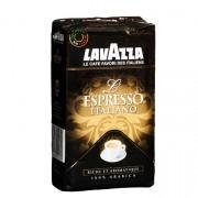 Lavazza Espresso Italiano - Macinata