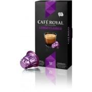 Cafe Royal Lungo Classico - compatibile Nespresso