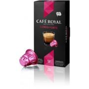 Cafe Royal Lungo Forte - compatibile Nespresso