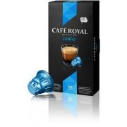 Cafe Royal Lungo - compatibile Nespresso