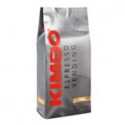 Kimbo Espresso Armonico Vending cafea boabe 1kg