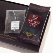 Ceai Dammann Negru - Gout Russe