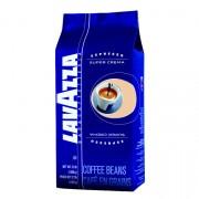 Lavazza Super Crema - Boabe 1kg