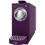 Espressor Cremesso Una Velvet Purple