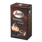 Segafredo Espresso Casa - Macinata 250g