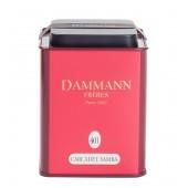Infuzie de fructe Dammann - Samba