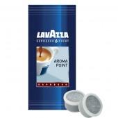 Capsule Lavazza Espresso Point  Aroma Espresso
