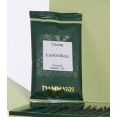 Infuzie de plante Dammann - Camomille (musetel)