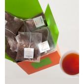Ceai Dammann Rosu - Rooibos Citrus