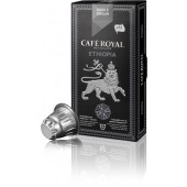 Cafe Royal  Ethiopia - compatibile Nespresso
