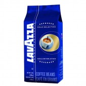 Lavazza Gold Selection - Boabe 1kg
