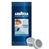 Capsule Lavazza Espresso Point  Aroma Gran Caffe