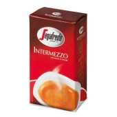 Segafredo Intermezzo - Macinata 250g