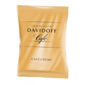 Davidoff Café Crème - Boabe