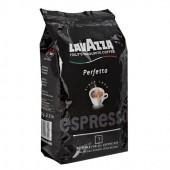Lavazza Perfetto Espresso - Boabe 1kg