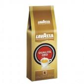 Lavazza Qualita Oro - Boabe 250g