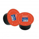 Capsule Lavazza Blue Vigoroso