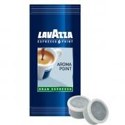 Capsule Lavazza Espresso Point  Aroma Gran Espresso