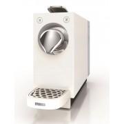 Espressor Cremesso Una Pure White
