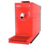 Espressor Cremesso Uno Fire Red