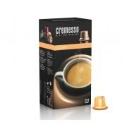Capsule cafea Cremesso - Leggero