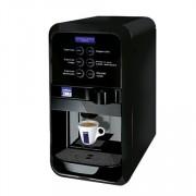 Espressor Lavazza - LB 2500 Plus