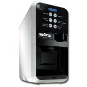 Espressor Lavazza - EP 2500 Plus