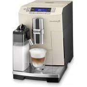 Espressor DeLonghi automat ECAM 28.465.MB