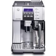 Espressor DeLonghi automat ESAM 6620
