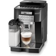 Espressor DeLonghi automat ECAM 22.360.B