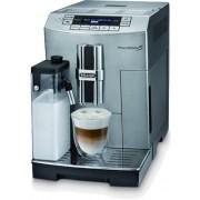 Espressor DeLonghi automat ECAM 26.455.MB