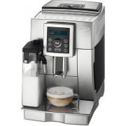Espressor DeLonghi automat ECAM 23.450.S