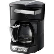 Aparat DeLonghi de cafea filtru ICM 40