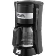 Aparat DeLonghi de cafea filtru ICM 15210