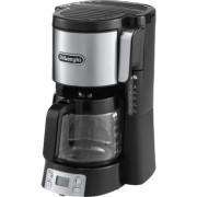 Aparat DeLonghi de cafea filtru ICM 15250