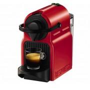 Espressor Nespresso Turmix Inissia TX155 Red