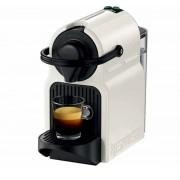 Espressor Nespresso Turmix Inissia TX155 White