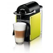 Espressor Nespresso DeLonghi Pixie EN125L Lime