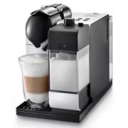 Espressor Espressor Nespresso Delonghi Lattissima Plus 520SW Silky White