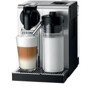 Espressor Nespresso Delonghi Lattissima Pro 750 MB