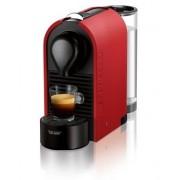 Espressor Nespresso Turmix U TX180R Pure Red
