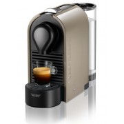 Espressor Nespresso Turmix U TX180 Pure Grey