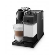 Espressor Nespresso Delonghi Lattissima Plus 520B Black