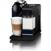 Espressor Nespresso Delonghi Lattissima Plus 520BL Midnight Blue